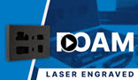 Videos - BRM Lasers